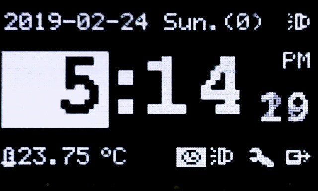 \37_ClockMainScr-Icon4setTime0.jpg